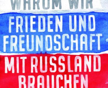 Bild: Westend Verlag