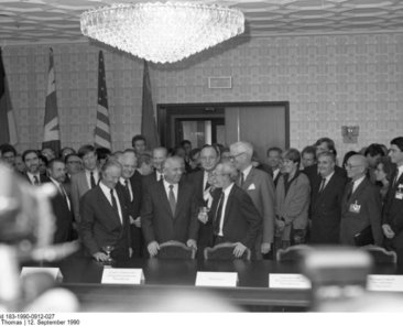 Bundesarchiv 183-1990-0912-027, Foto: Thomas Uhlemann