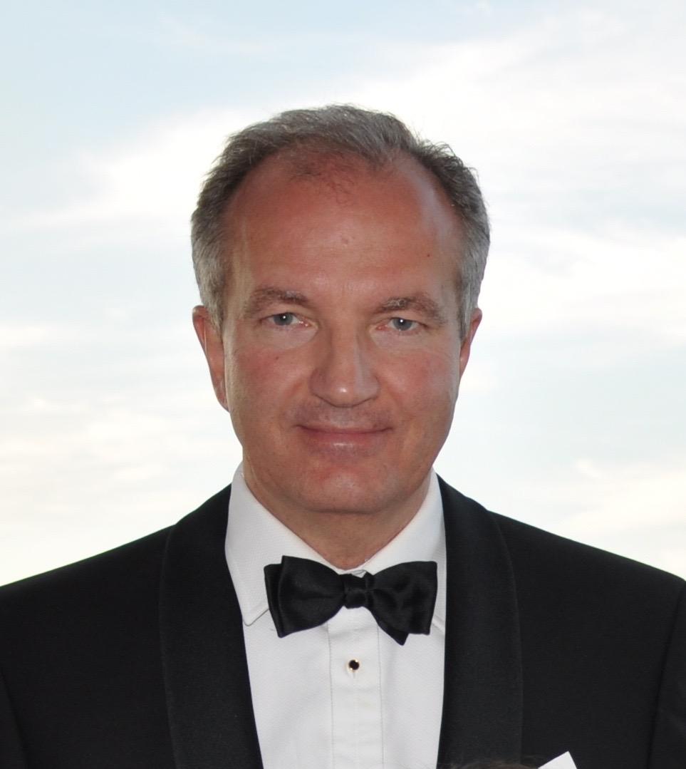Karl-Matthias Klause