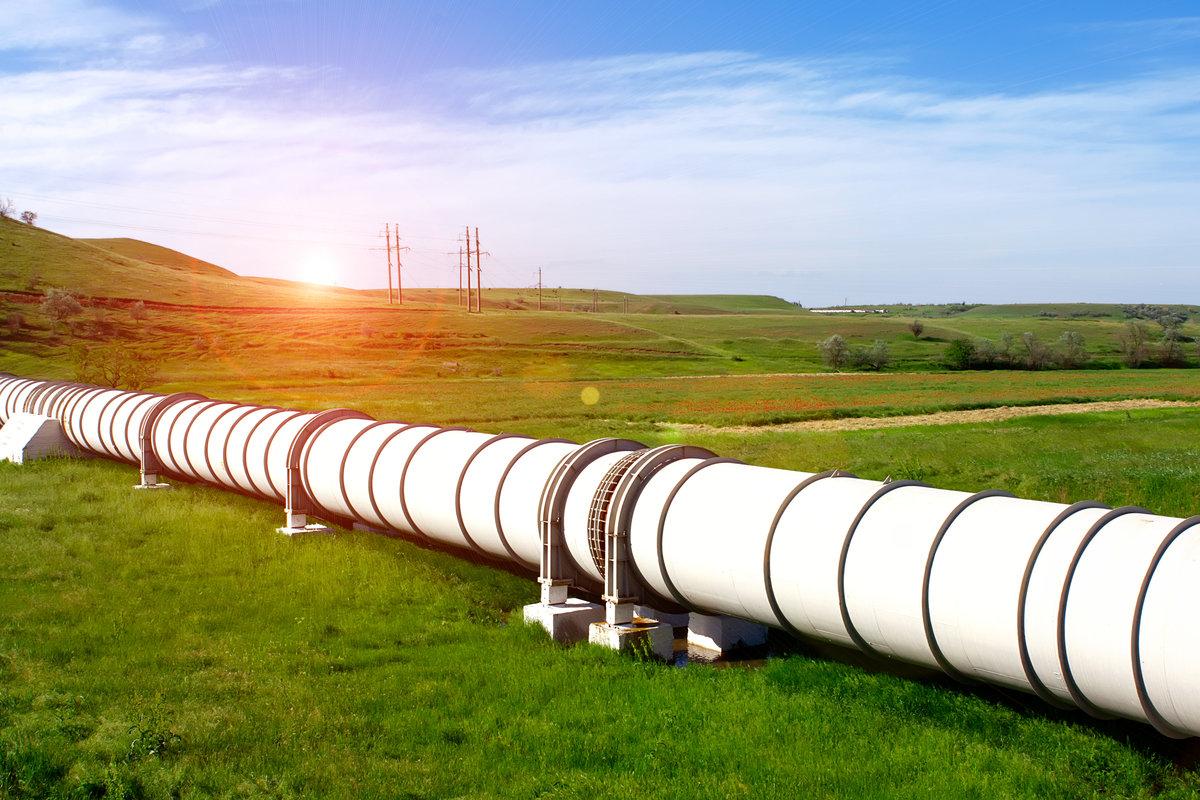 """Am 24. März 2020 lädt das Zentrum Liberale Moderne zu einer internationalen Energiekonferenz in Berlin ein. Die Veranstaltung unter dem Namen """"Beyond Nord Stream 2: The Future of the European Gas Market"""" findet in Kooperation mit Naftogaz of Ukraine statt."""