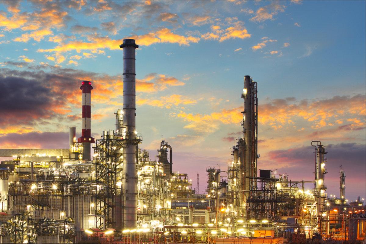 Umweltpolitik: Joachim Lang, Hauptgeschäftsführer des Bundesverbands der deutschen Industrie (BDI) plädiert für eine marktwirtschaftliche Energie- und Klimapolitik