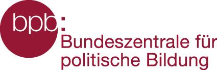 Logo BpB - libmod.de