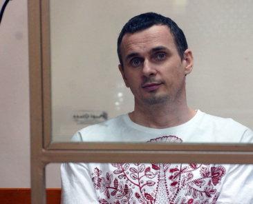 Oleg_Sentsov,_Ukrainian_political_prisoner_in_Russia,_2015