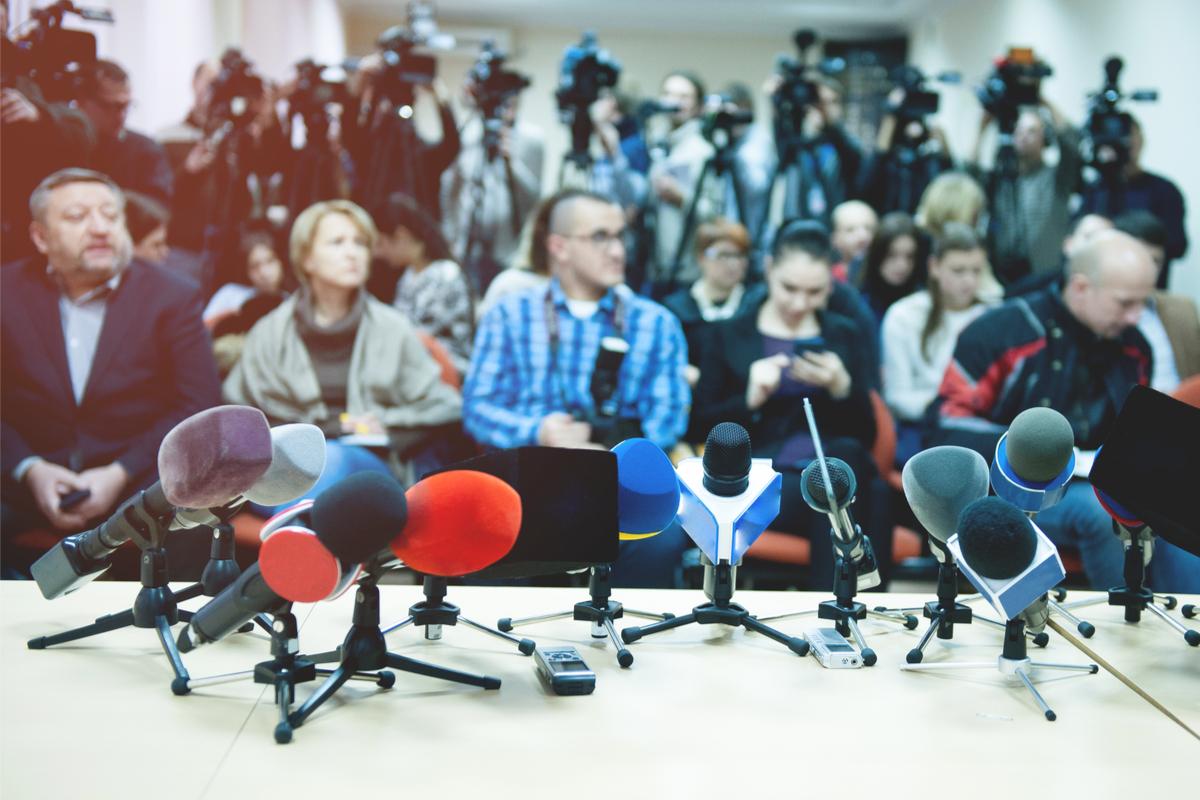 Alexandra Borchardt für das Zentrum Liberale Moderne (LibMod) über Bezahlmodelle im Journalismus und Folgen für die Demokratie