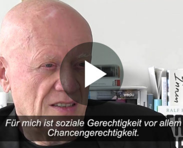 Ralf_Fuecks_Gerechtigkeit_Video_B
