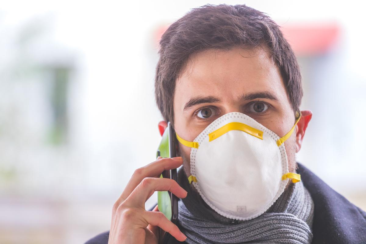 Thieß Petersen von der Bertelsmann Stiftung schreibt für LibMod über die Resilienz gegen Pandemien wie Corona / Covid-19. Digitalisierung und technische Innovation würden helfen, Volkwirtschaften für künftige Pandemien vorzubereiten