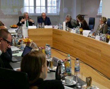 Foto: Baden-Württemberg Stiftung