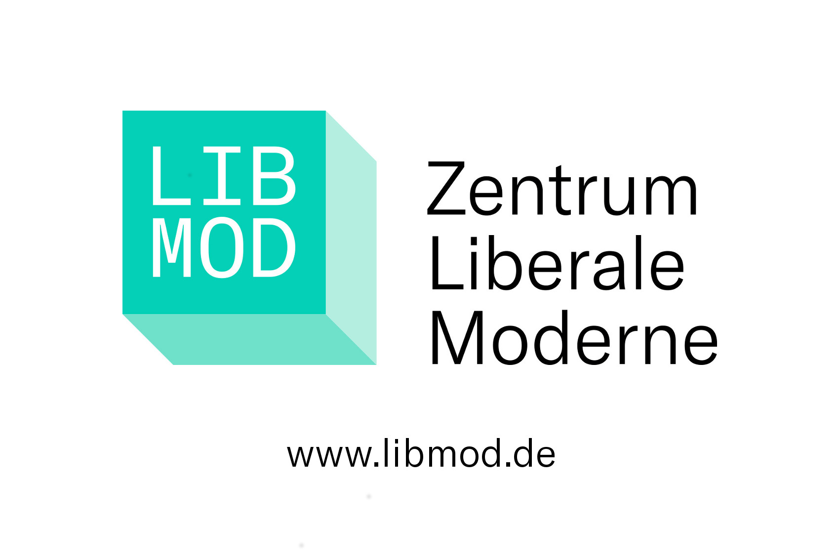 (c) Libmod.de
