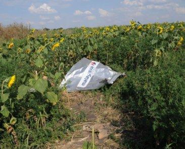 Foto: Joint Investigation Team (JIT) www.jitmh17.com