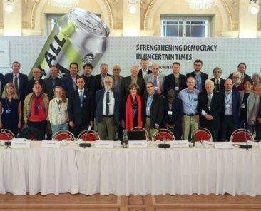 Foto: www.forum2000.cz