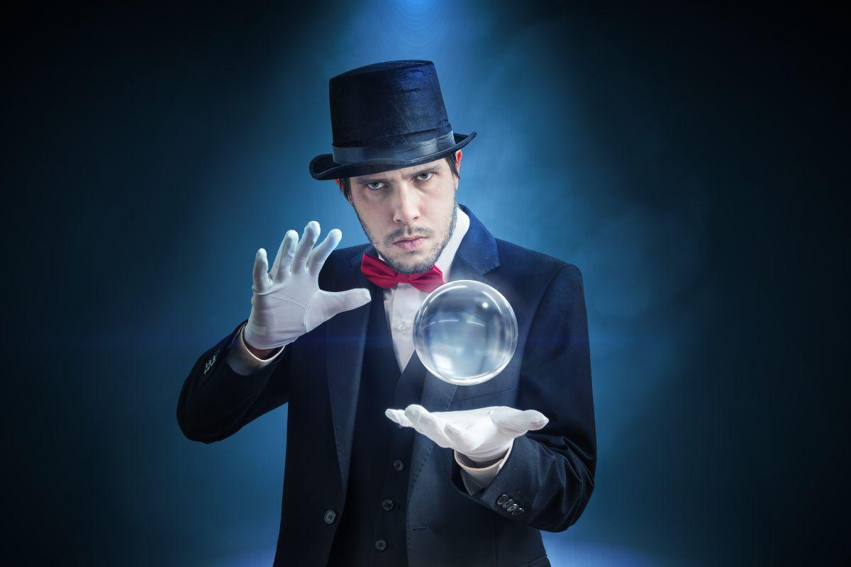 Foto Shutterstock, vchal