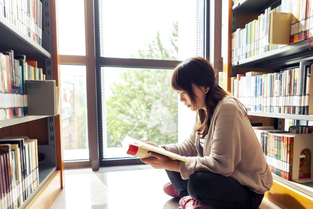 Foto: Shutterstock, rongyiquan